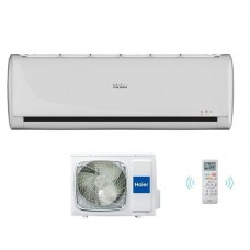 Aer Conditionat Haier Tundra 9000 Btu inverter