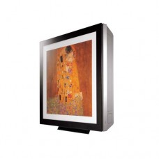 Unitate interna de aer conditionat LG MA12AH1 ARTCOOL