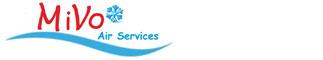 Mivo Air Services